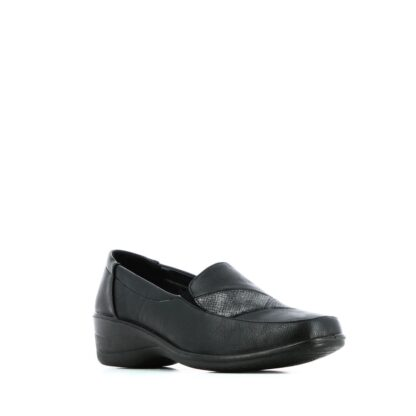 pronti-241-1m1-mocassins-boat-shoes-noir-fr-2p