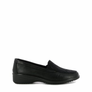 pronti-241-1p7-mocassins-boat-shoes-noir-fr-1p