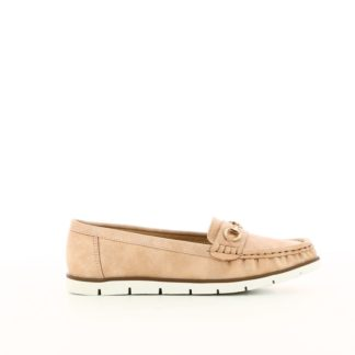 pronti-245-1h6-mocassins-boat-shoes-nude-fr-1p