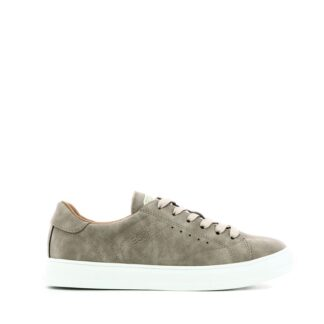 pronti-250-4b5-esprit-baskets-sneakers-chaussures-a-lacets-brun-fr-1p