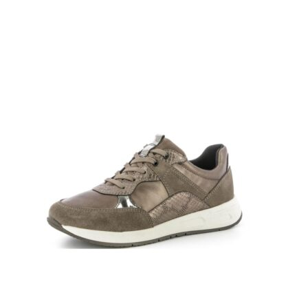 pronti-250-682-geox-baskets-sneakers-chaussures-a-lacets-brun-fr-2p