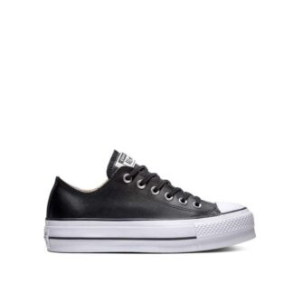 pronti-251-3f5-converse-baskets-sneakers-noir-fr-1p