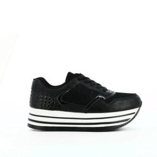 pronti-251-3w3-baskets-sneakers-noir-fr-1p