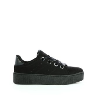 pronti-251-4b0-sprox-baskets-sneakers-noir-fr-1p