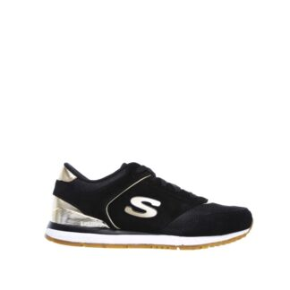 pronti-251-4e2-skechers-baskets-sneakers-chaussures-a-lacets-noir-fr-1p
