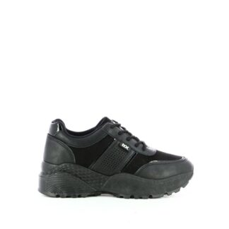 pronti-251-4i0-xti-baskets-sneakers-chaussures-a-lacets-noir-fr-1p