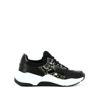 pronti-251-4l0-baskets-sneakers-noir-fr-1p