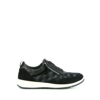 pronti-251-4l2-jana-softline-baskets-sneakers-noir-fr-1p