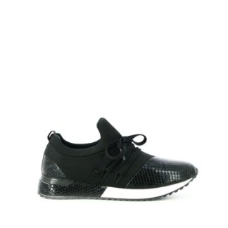 pronti-251-4o1-baskets-sneakers-chaussures-a-lacets-noir-fr-1p