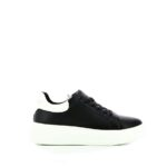 pronti-251-4q6-baskets-sneakers-noir-fr-1p