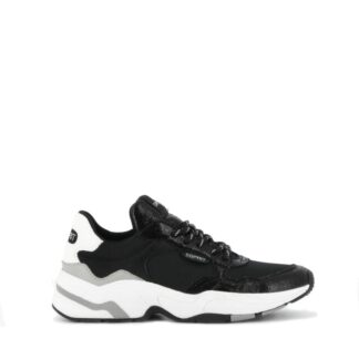 pronti-251-4s6-esprit-baskets-sneakers-noir-fr-1p