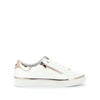 pronti-252-2x3-tom-tailor-sneakers-wit-nl-1p