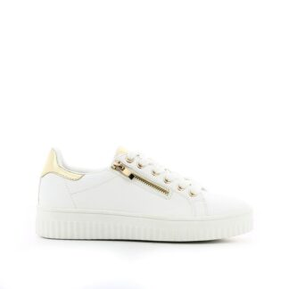 pronti-252-3n3-baskets-sneakers-blanc-fr-1p