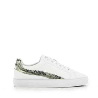 pronti-252-4b6-esprit-baskets-sneakers-chaussures-a-lacets-blanc-fr-1p