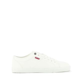 pronti-252-4l9-levi-s-baskets-sneakers-blanc-fr-1p