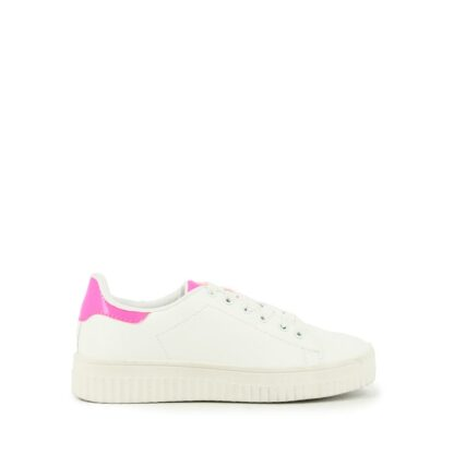 pronti-252-4m2-baskets-sneakers-chaussures-a-lacets-blanc-fr-1p
