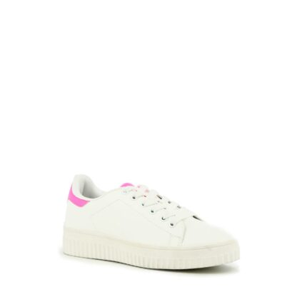 pronti-252-4m2-baskets-sneakers-chaussures-a-lacets-blanc-fr-2p
