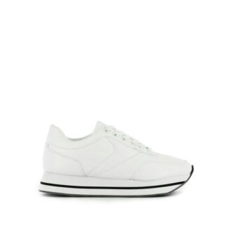 pronti-252-4q5-baskets-sneakers-chaussures-a-lacets-blanc-fr-1p