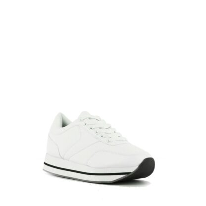 pronti-252-4q5-baskets-sneakers-chaussures-a-lacets-blanc-fr-2p