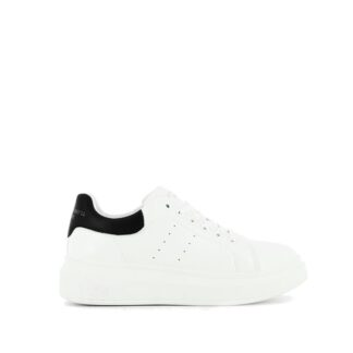 pronti-252-4q6-baskets-sneakers-blanc-fr-1p