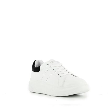 pronti-252-4q6-baskets-sneakers-blanc-fr-2p