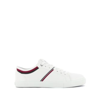 pronti-252-4s5-levi-s-baskets-sneakers-blanc-fr-1p
