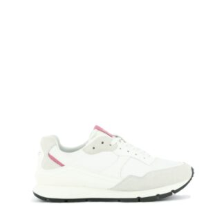 pronti-252-4s8-esprit-baskets-sneakers-blanc-fr-1p