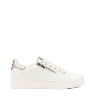 pronti-252-4y1-baskets-sneakers-blanc-fr-1p