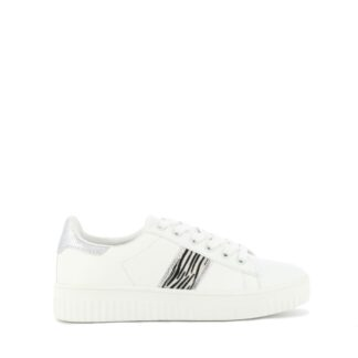pronti-252-4y8-baskets-sneakers-blanc-fr-1p