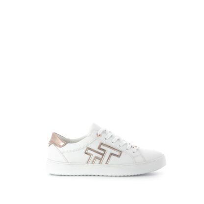pronti-252-5y6-tom-tailor-baskets-sneakers-blanc-fr-1p