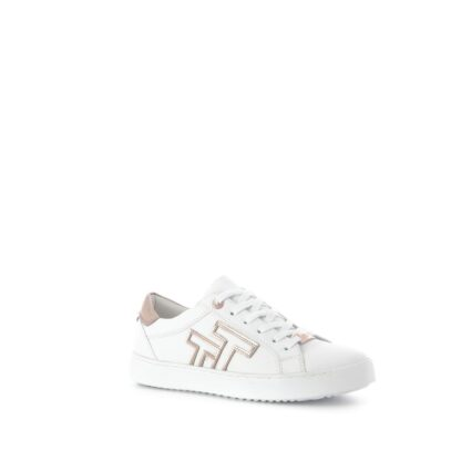 pronti-252-5y6-tom-tailor-baskets-sneakers-blanc-fr-2p