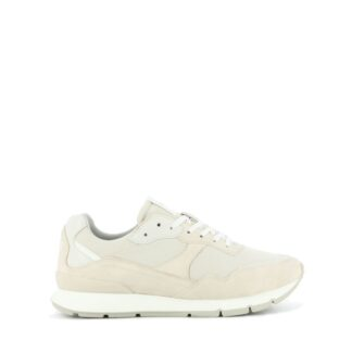 pronti-253-4s7-esprit-baskets-sneakers-beige-fr-1p