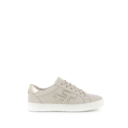 pronti-253-5y6-tom-tailor-baskets-sneakers-beige-fr-1p