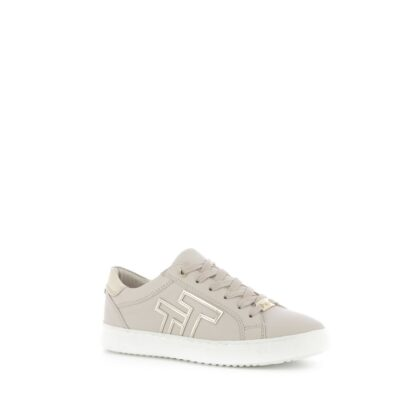 pronti-253-5y6-tom-tailor-baskets-sneakers-beige-fr-2p