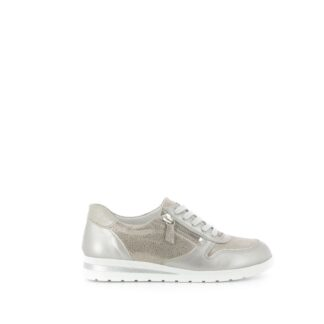 pronti-253-656-4x-comfort-sneakers-champagne-nl-1p