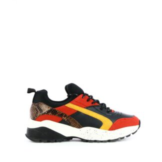 pronti-256-4k6-baskets-sneakers-jaune-fr-1p
