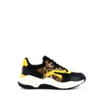 pronti-256-4l0-baskets-sneakers-chaussures-a-lacets-fr-1p