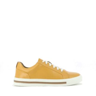 pronti-256-4r8-baskets-sneakers-ocre-fr-1p