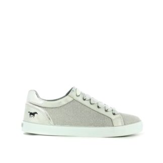 pronti-258-3n5-mustang-baskets-sneakers-gris-fr-1p