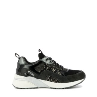 pronti-258-5f8-mustang-baskets-sneakers-gris-fr-1p