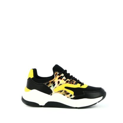 pronti-259-4l0-baskets-sneakers-chaussures-a-lacets-fr-1p