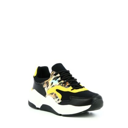 pronti-259-4l0-baskets-sneakers-chaussures-a-lacets-fr-2p