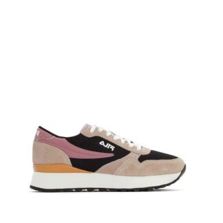 pronti-259-4n0-fila-baskets-sneakers-chaussures-a-lacets-sport-multicolore-fr-1p