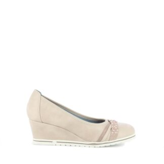 pronti-275-0w6-chaussures-habillees-nude-fr-1p