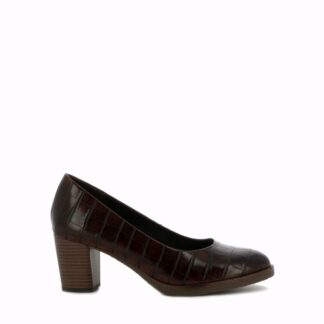 pronti-300-2e5-marco-tozzi-chaussures-habillees-marron-fr-1p