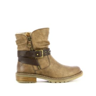 pronti-430-5s8-relife-boots-bottines-brun-fr-1p