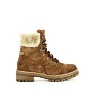 pronti-430-5w1-mustang-boots-bottines-cognac-fr-1p