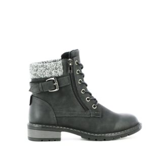 pronti-431-5r0-boots-bottines-noir-fr-1p