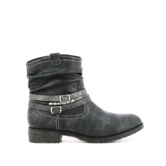 pronti-431-5z8-boots-bottines-fr-1p