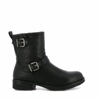 pronti-431-636-boots-bottines-noir-fr-1p